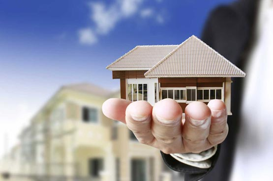 online lead generation services for real estate companies in Delhi Ncr