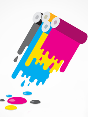 Best printing services provider in Delhi Ncr